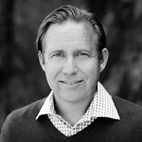 Tomas Bergstrand